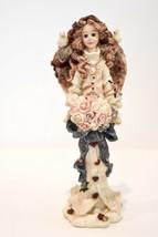 Boyds Bears  Athena   The Wedding Angel  Style  28202  Classic Figure - $22.66