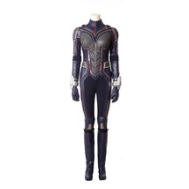 Antman and the Wasp Hope van Dyne outfits cosplay costume  - $220.00