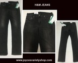 H m jeans web collage thumb155 crop