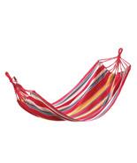 Sunny Colors Striped Hammock - $20.71
