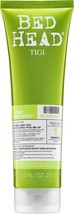 TIGI Bed Head Urban Antidotes Re-energize Shampoo, 8.45 Ounce - $13.56