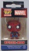 MARVEL: SPIDER-MAN - $4.95