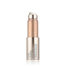 Estee Lauder DOUBLE WEAR Highlighting Cushion Stick Makeup CHAMPAGNE GLO... - $31.74