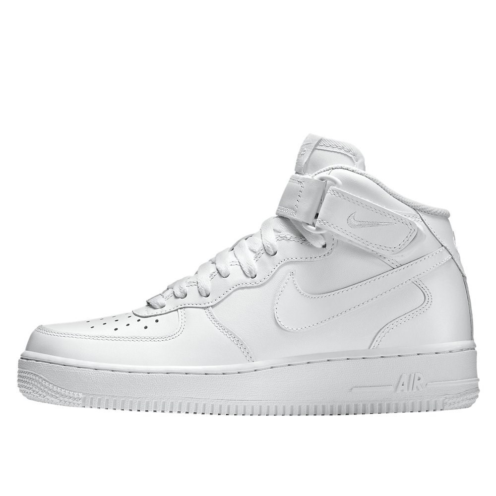 Nike Shoes Air Force 1 Mid 07, 315123111