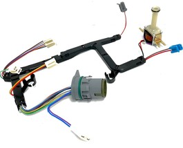 4L60E Transmission Internal Wire Harness with TCC Lock Up Solenoid 1993-... - $39.35