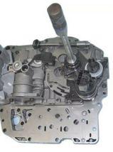 42RLE Chrysler VALVE BODY 2 PLUG STYLE-LATE EPC 2006-up Lifetime Warranty - $123.75