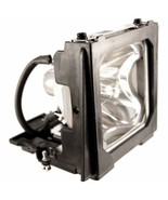 SHARP BQC-XGC50X//1 BQCXGC50X OEM FACTORY ORIGINAL LAMP IN HOUSING FOR X... - $159.00