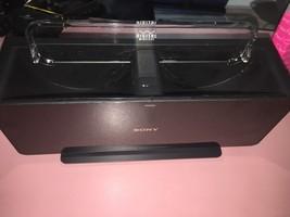 sony tmr-rf4000 digital stereo transmitter - $53.90