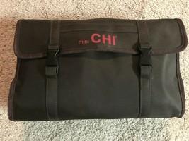 Chi Mini Travel hair care set NEW - $68.00