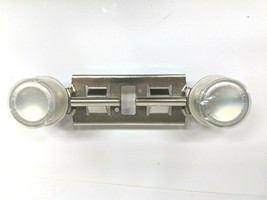 GE fits Kenmore Hotpoint Gas Oven Stove Double Top Burner WB16K10003 - $14.84