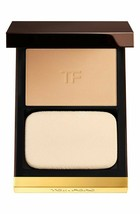 TOM FORD Flawless POWDER Foundation Concealer FAWN 4.0 Full Coverage FS BOX - $99.50