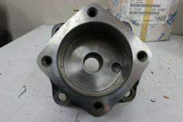 Eaton Fuller FUL16778 Cylinder Aux New Navistar P/N 435220C1 image 4