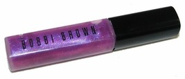 Bobbi Brown Rich Color Gloss in Shimmery Purple - $14.95