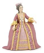 Papo Queen Marie Toy Figure - $26.18