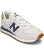 New Balance Shoes 574, ML574LGI - $147.00+