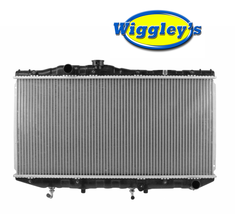 RADIATOR TO3010201 FOR 87 88 89 90 91 TOYOTA CAMRY L4 2.0L - $69.30