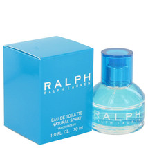 Ralph By Ralph Lauren For Women 1 oz EDT Spray - $28.94
