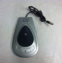 Cisco CTS-MIC 74-4743-05-A0 Telepresence Microphone w/ Sticky Back + Cable - $20.00