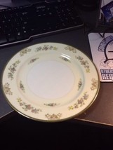 Meito china dinner plate Free Shipping - $25.00