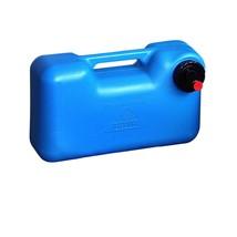 Barker 5 Gallon Tote-Along Drain Water Tank - $1.063,29 MXN