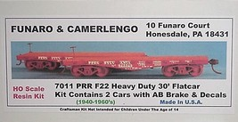 Fc7011a thumb200