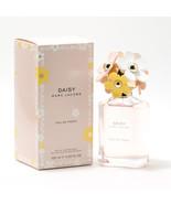 Marc Jacobs Daisy Eau So Fresh Women's 4.2-ounce Eau De Toilette Spray A... - $89.96