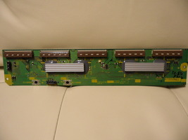 Panasonic TXNSU1ECUU (TNPA4790) Su Board,Upper Buffer Board - $35.00