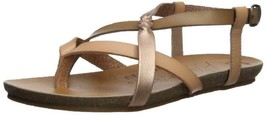 Blowfish Malibu Women'S Granola-B Flat Sandal - $42.06+