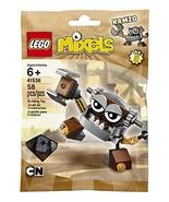 LEGO Mixels Kamzo Building Kit-41538 - $7.87
