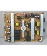LG EAY62171201 (EAX63330001/9) Power Supply Unit - $69.00
