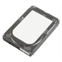 36.4GB 10K WU3 SCSI HDD, BD03663622, FW BDC4, 180732-003, 3R-A0932-AA, A01, SAPX