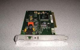 DEC Digital DE500-XA 5024186-01 54-24187 10/100 PCI NIC Network Adapter ... - $24.99