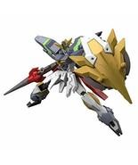 HGBD:R Gundam Build Divers Re:RISE Gundam Easy Night - $110.15