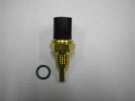 1997-2001 Honda CR-V Water Coolant Temperature Sensor - $19.75