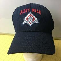 Dizzy Dean World Series Baseball 2013 Cap Hat Caps Hats Snapbacks - $16.61