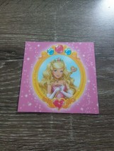 American Greetings~ Small Blank Greeting Card With Envelope~ New~Shipn24~ - $1.86