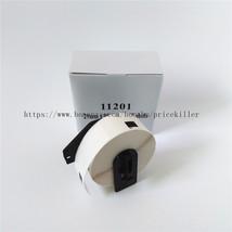 90 x Rolls Brother DK-11201 DK 11201 DK11201 Compatible Labels - $480.00