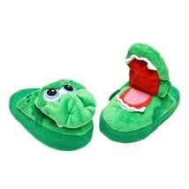 Stompeez Growling Dragon - S (9-11) - $29.69