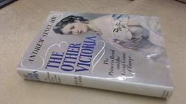 The other Victoria: The Princess Royal and the great game of Europe Sinclair, An image 2