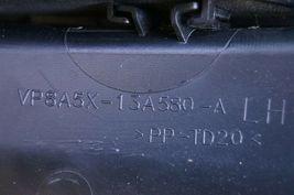2009-12 Lincoln MKS LED Taillight Brake Light Lamp Driver Left - RH image 8