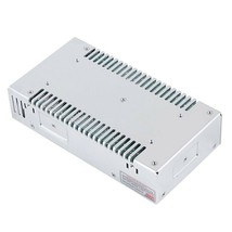 Power Supply Switching Adjustable Voltage 60V Suitable For RD6006 12V 24... - $85.30