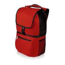 ONIVA (a Picnic Time Brand) Zuma Insulated Cooler Backpack, Red - $50 - $22.28