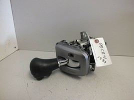 07 08 09 10 11 2008 HONDA CR-V TRANSMISSION SHIFT SHIFTER GEAR SELECTOR ... - $40.99