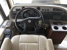 American Eagle RV For Sale In Terlingua, TX 79852 image 11