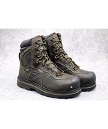 KEEN Utility 1015399 Men's CSA TACOMA XT Composite Toe Work Safety Boots