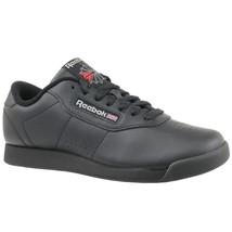 Reebok Shoes Princess, CN2211 - $115.00+