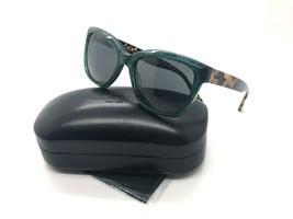 NEW Coach 8230 L1006 Sunglasses 550687 100% AUTHENTIC 57-18-140 - $67.87