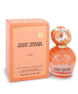 Marc Jacobs Daisy Dream Daze Perfume 1.6 Oz Eau De Toilette Spray - $99.97