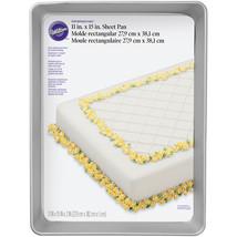 """Performance Cake Pan-Sheet 11""""X15""""X2"""" - $20.70"""