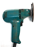 Makita Corded Hand Tools Gv5000 - $49.00